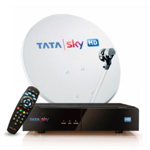 tata-sky-dth-set-top-box-new-connection