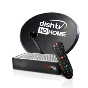 DishNXT-HD-Recorder-13-Month-Titanium