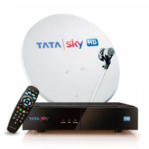 Tatasky-HD