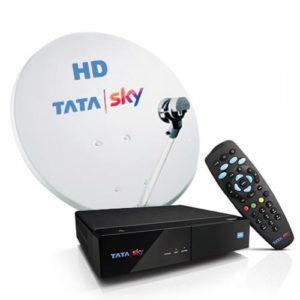 Tatasky-product-image-HD