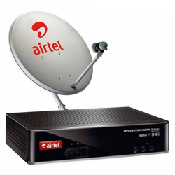 airtel-digital-hd-plus