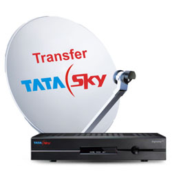 tata-sky-hd-plus