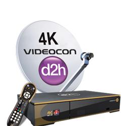 video-4k-hd