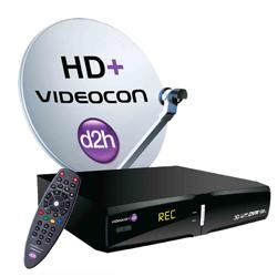videocon-hd (1)