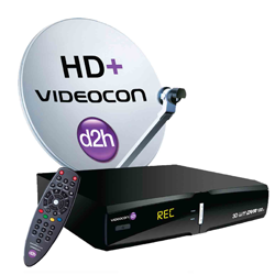 videocon-hd
